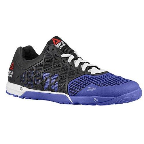 reebok-crossfit-nano-40-training-sneaker-shoe-purple-blue-gravel-mens-12