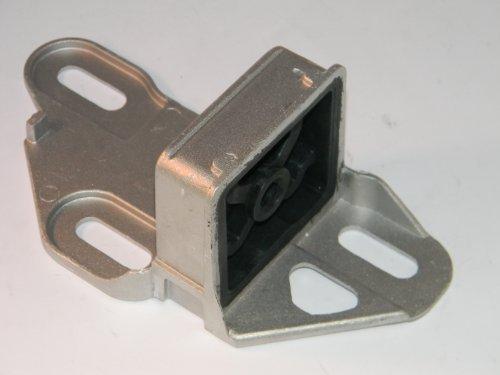 D2P Check Description Rear Exhaust Rubber Mounting Bracket 7700424342