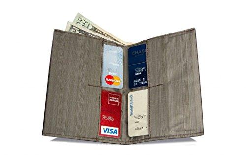 slim-original-wallet-brown