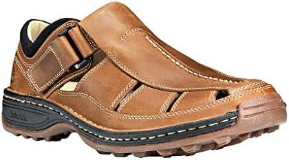 メンズ サンダル Altamont Sandals [並行輸入品]