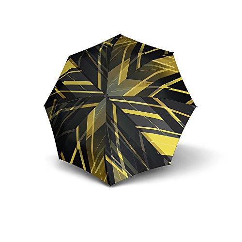 knirps-t200-duomatic-womens-print-umbrella-edinburgh-volcano