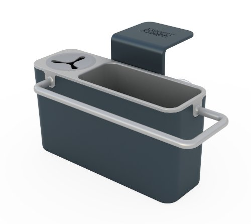 Compartment Bar Sink Unit - 4