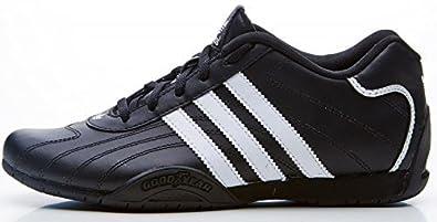 adidas good year edition black