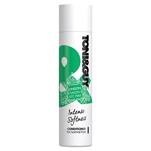 Toni & Guy Conditioner for Normal Hair, 8.5 oz
