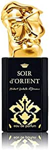 Sisley SOIR D ORIENT SISLEY For Women 50ml - Eau de Parfum
