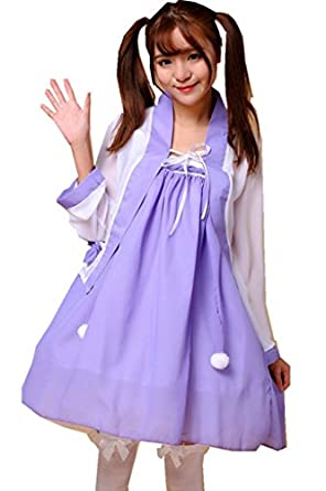 Amazon 上海物語shanghai Story 中国ドレス ロリィタ服 女性用 中華