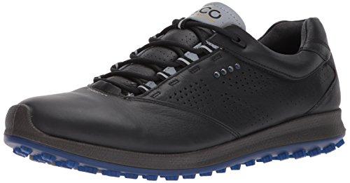 Bermuda Footwear - 3