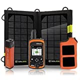 inReach Explorer DeLorme Communication Kit