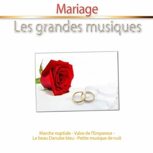 musique marche nuptiale mp3