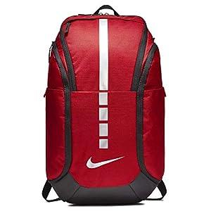 Nike-Hoops-Elite-Hoops-Pro-Basketball-Backpack-University-RedBlackMetallic-Cool-GreyOne-Size