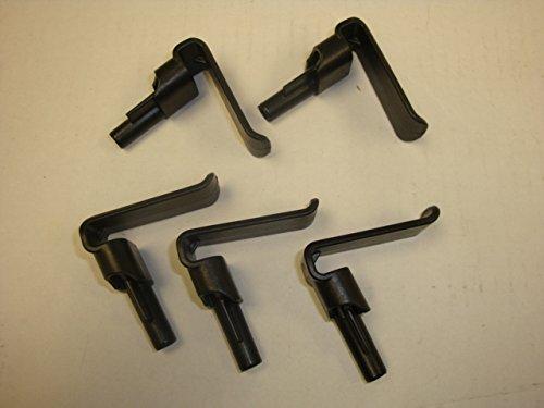 Black & Decker Dewalt DC6818/DC616 Nailer Replacement (5 ...