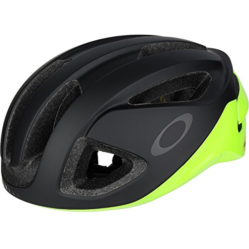 Oakley Aro3 Helmet Retina Burn, M by Oakley