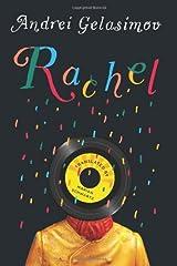 Rachel Kindle Edition