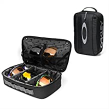 Oakley Multi Unit Goggles Case