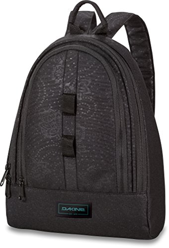 dakine-cosmo-backpack-ellie-ii-65-l