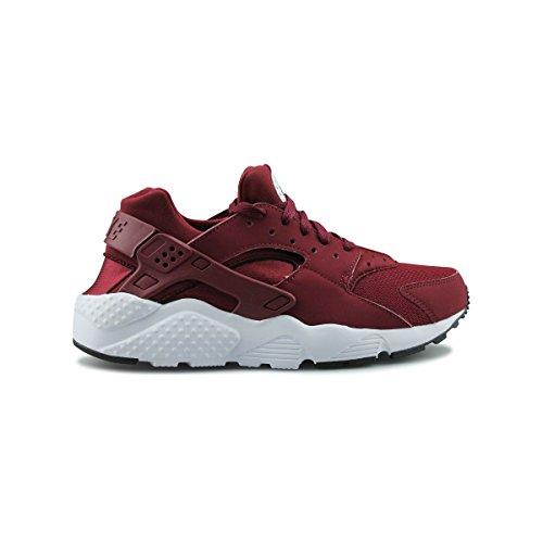 Nike Huarache Run Big Kids Style : 654275-602 Size : 5.5 M US by NIKE