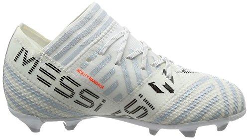 2f2d602ceea adidas Boys  Nemeziz Messi 17.1 Fg J Footbal Shoes  Amazon.co.uk  Shoes    Bags