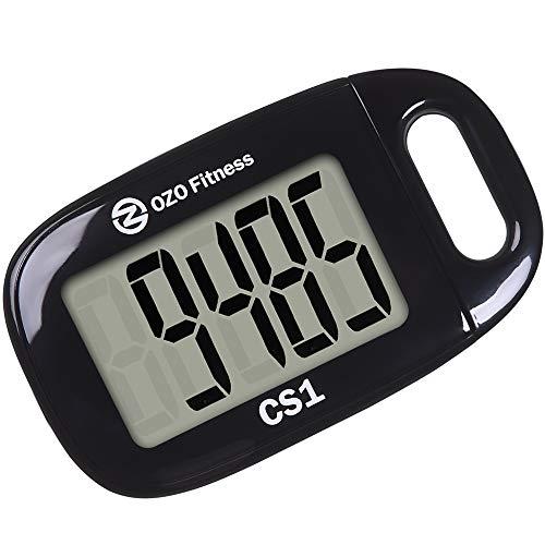 OZO Fitness CS1 Easy