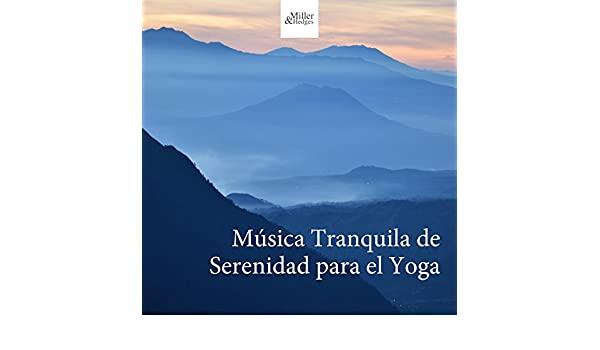 Estrella Crosser by Yoga World on Amazon Music - Amazon.com