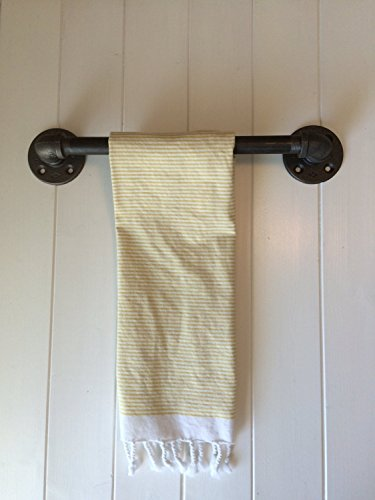 Inch Country Bar Towel 24 - Kitchen Towel Bar 24