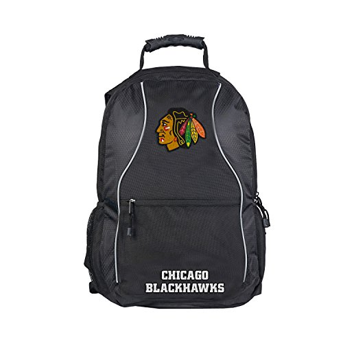 - The Northwest Company Officially Licensed NHL Chicago Blackhawks Phenom Backpack