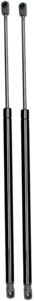 NOBRAND Heckklappen-Gasdruckfedern f/ür Citroen C4 Grand Picasso MK1 2006 2013 8731P0
