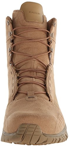 Men's Coyote Military 6 Boot SI Oakley dtwqXpd