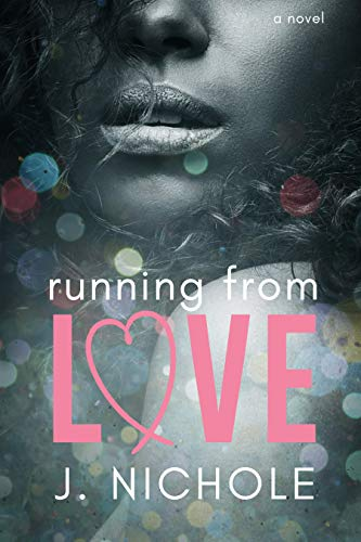 Search : Running from Love