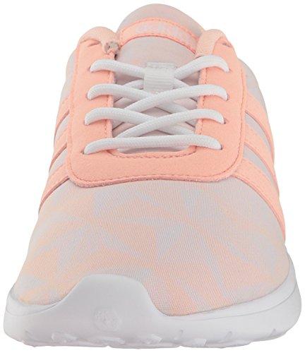 adidas neo women's light racer w jodyshop scarpe casual