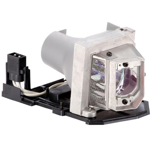 Dell Front Projector (Northstar AV DELL 4YNTF Front Projector Lamp Replacement)