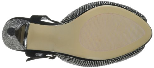 Pleaser Tacco Night Day Donna Scarpe amp; Col wFPrwq