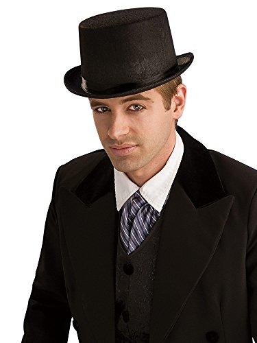 (Rubie's Costume Durashape Top Hat)