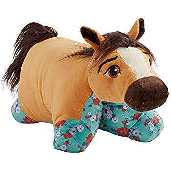Pillow Pets Horse