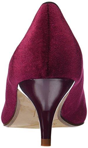 velvet Maria Talons Rouge Licia Mare Burdeos Femme C28586 4RqRUZzw