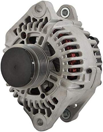 37300-2G400 Sportage 2.4L 2011-2013 37300-25600 Kia Replacement Forte 2.0L 2010-2013 ALC415 2606446 N5110528 2608052 New Alternator Replacement For Hyundai Tucson 2.0L 2.4L 2010-2013
