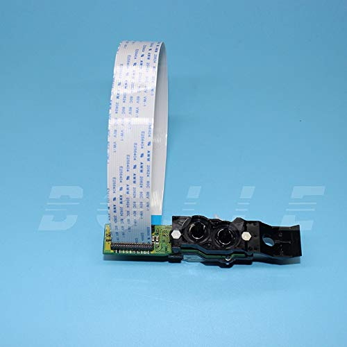 Printer Parts 21pin 40cm dx4 Print Head Cable for Yoton Mut0h Printer by Yoton (Image #3)