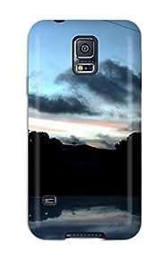 New Arrival ZippyDoritEduard Hard Case For Galaxy S5 (wwDLphC3858rLMSr)