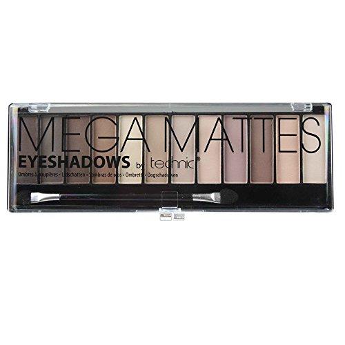 technic-mega-matte-nudes-12-colour-eyeshadow-palette
