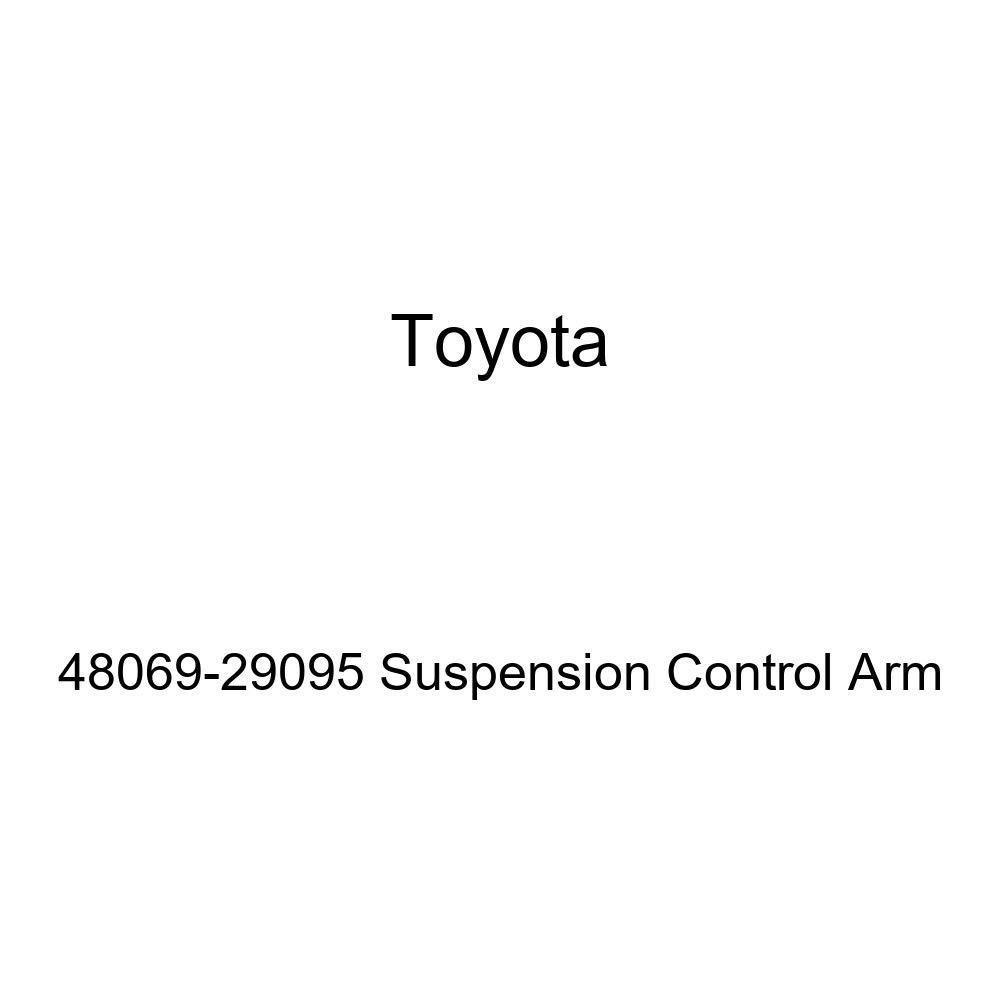 Toyota 48069-29095 Suspension Control Arm