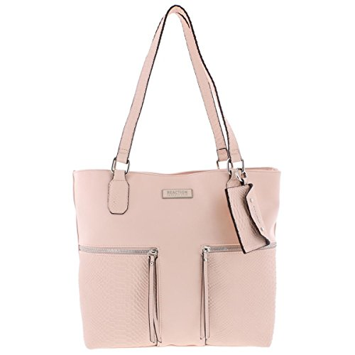 Kenneth Cole Reaction GINA TOTE (PINK BLUSH)