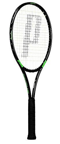 Prince Phantom 100 Tennis Racquet - Unstrung (4 1/4)