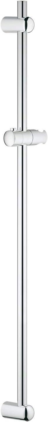 GROHE 27500000 | Euphoria Shower Rail | 900 mm - Chrome