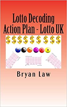 Lotto Decoding: Action Plan - Lotto UK