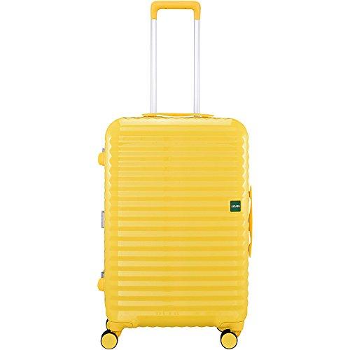 lojel-groove-2-265-medium-spinner-yellow