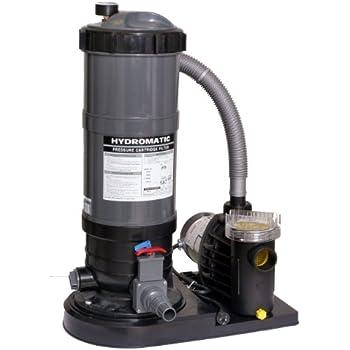 Blue wave 120 square feet cartridge filter - Swimming pool filter system price ...