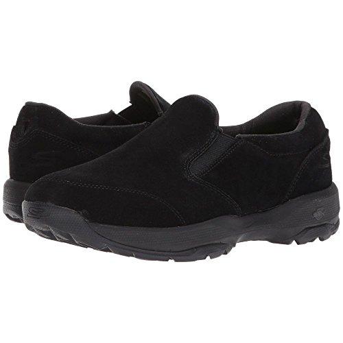 (スケッチャーズ) SKECHERS Performance レディース ランニング?ウォーキング シューズ?靴 Go Walk Outdoors 2 - Transport [並行輸入品]