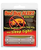 Bird-X Trap Multiple Insects 2 / Pack