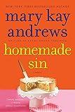 Homemade Sin (Callahan Garrity)
