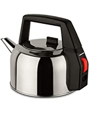 Cornell Electric Kettle Large Capacity 3.5L