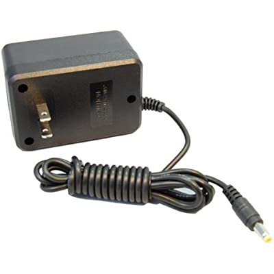 hqrp-ac-adapter-for-miracle-piano